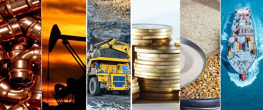 Commodity-Trading-Advisory